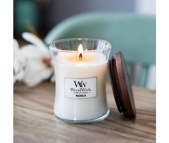 Wd1681477e    magnolia media woodwick