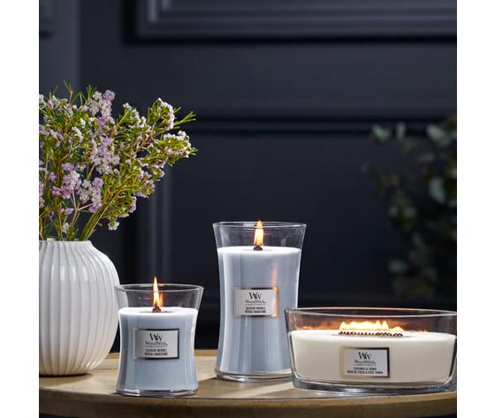 Wd1681477e    woodwick candela seaside neroli