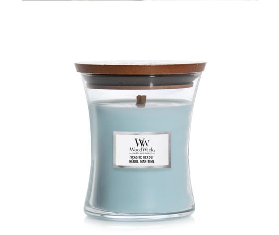 Wd1681477e    woodwick candela media seaside nerol%c3%ac
