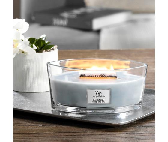 Wd1681470e    woodwick seaside neroli hearthwick ellipse candela