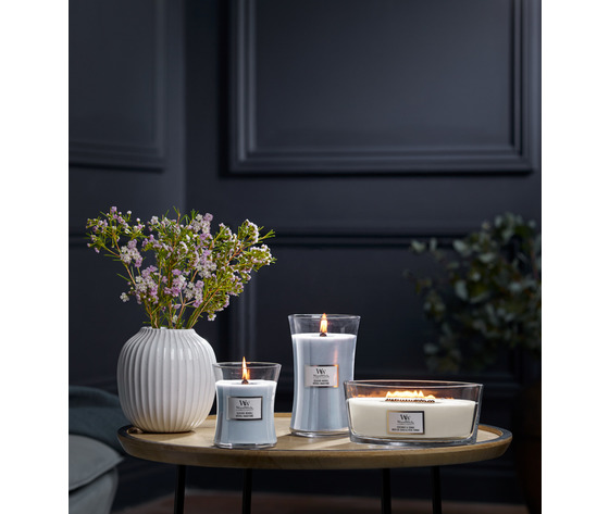 Wd1681470e    candele woodwick yankee novit%c3%a0 primavera estate