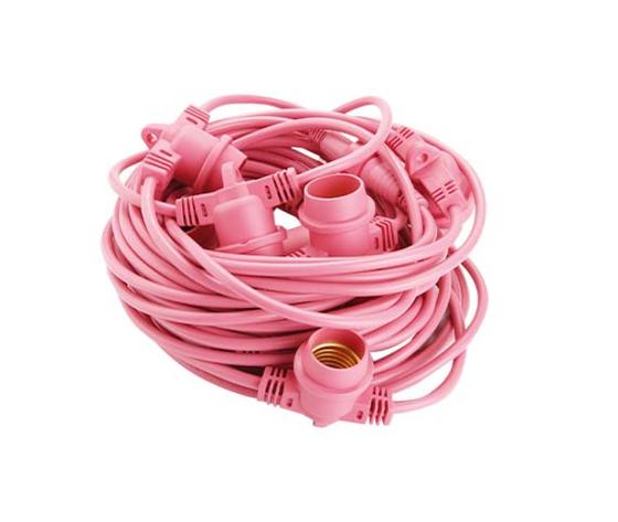 Fa3062ro    catenaria rosa fai srl