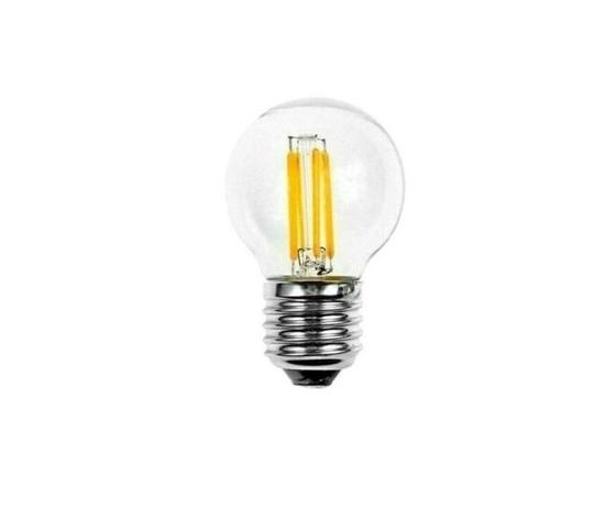 Fa5208slashca    led filamento