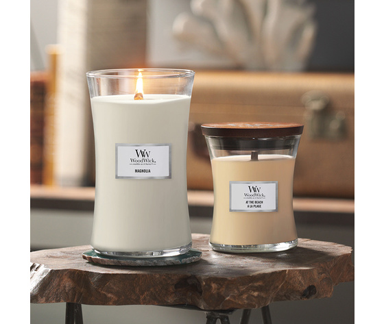 Wd76250e    candele woodwick fragranze estive