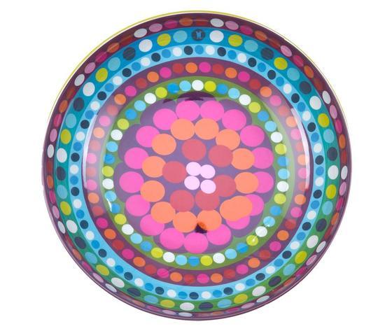 Fb gn008bi    bindi piatto da portata melamina