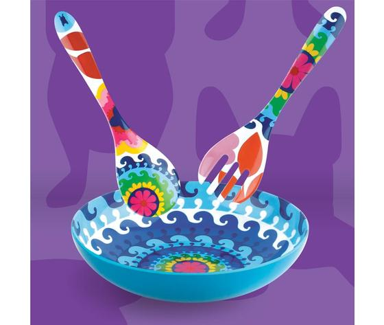 Fb gn008su    sus salad serving bowls happy 2000 d6baf823 7642 4915 8b03 7dbfd201189b 800x