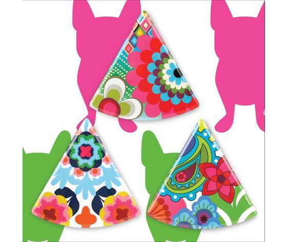 Fbgwp005 su    floral pie plates happy 2000 c08b124a 917f 4acc a326 803ce400db51 800x