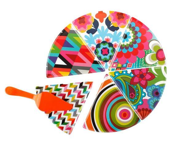 Fbgwp005 vi    french bull pieplates all 6 patterns 2000 800x