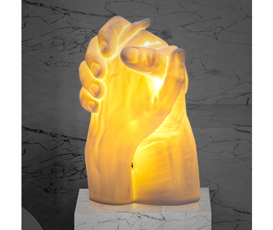Se10086    seletti with me lamp metoo design vendita %281%29