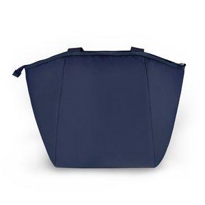 Borsa Termica da Viaggio Shopper Kat  Bag Misura Media  Design French Bull