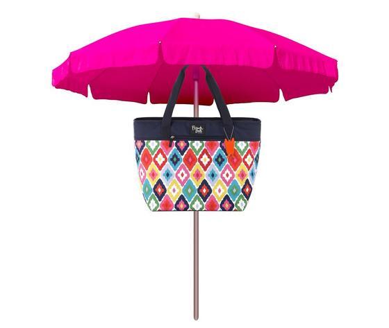 Fbsi38lka    ls kat ins tote large umbrella 2000px 800x