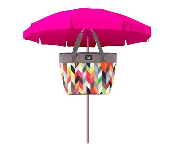 Fbsi38lzc    ls  ziggy ins tote large umbrella 2000px 800x