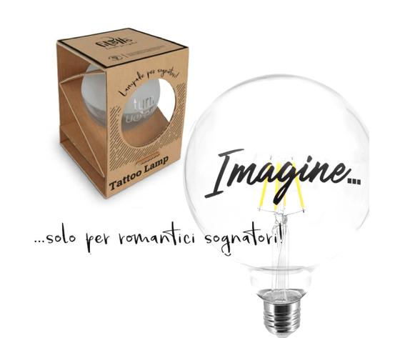 Filedtcdimage    image packaging filotto lampadina