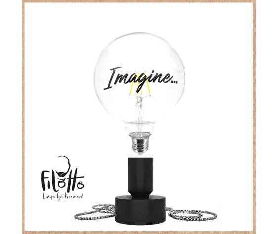 Filedtcdimage    tavolotto  lampada image
