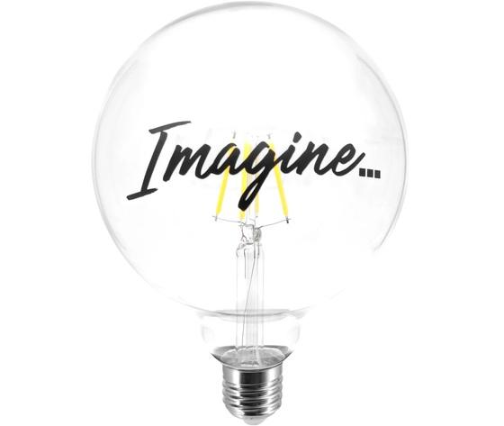 Filedtcdimage    lampadina tatoo image scritta filotto