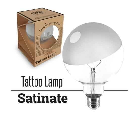 Filedtcfpio    pio lamp led satinata metoo design %281%29