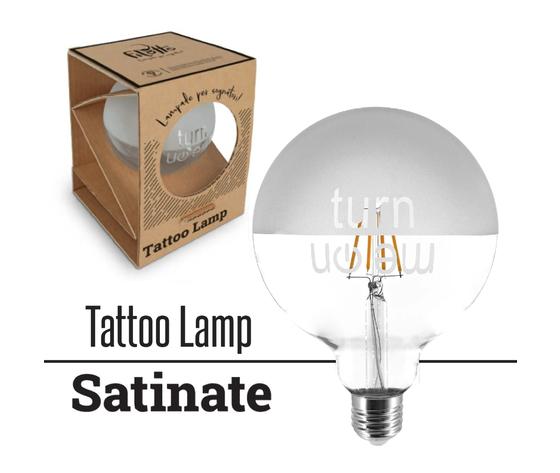 Filedtcfturn    lampada turnmeon filotto metoo design