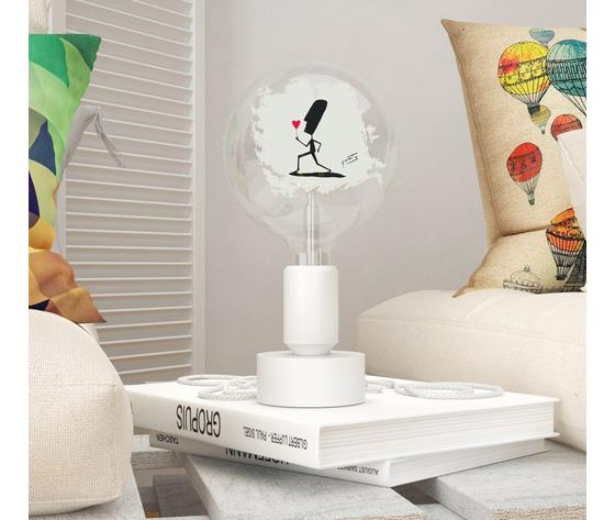 Filedtcthink    tavolotto filotto lampade metoo design