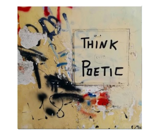 Filedtcthink    qwerty street art think poetic filotto