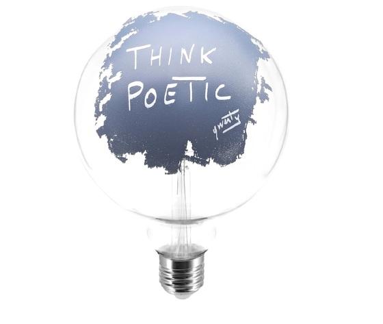Filedtcthink    lampadina tatoo led think poetic filotto metoo design