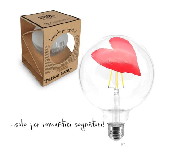 Filedtcuore    packaging cuore filotto