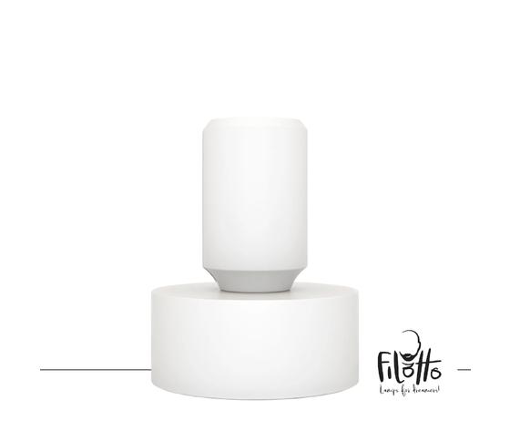 Fitavct bl    tavolotto bianco filotto metoo design %281%29