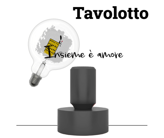 Fitavct ng    packaging tavolotto completo cielo