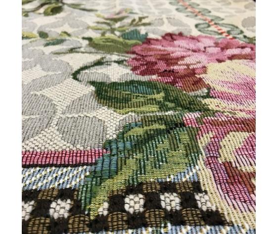 Mihotapp133    tappeto garden city miho metoo design