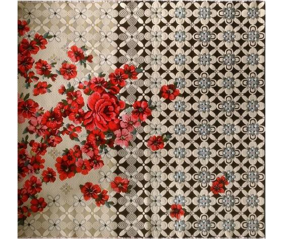 Mihotappm424    tappeto love miho design