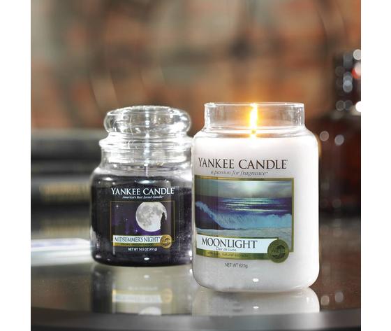Ya114174e    yankee candle candele medie