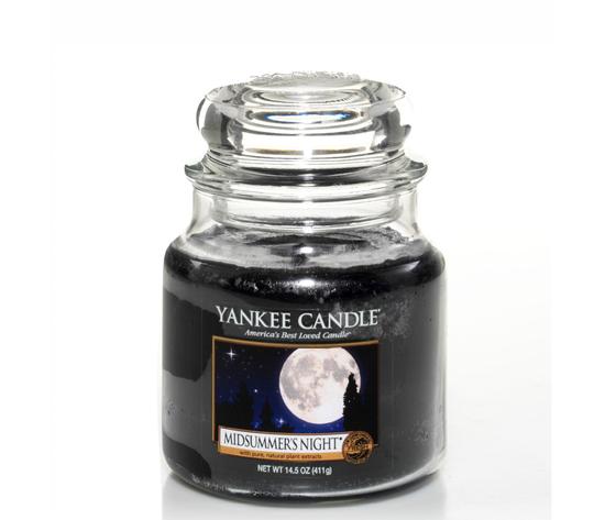 Ya114174e    yankee candela giara media midsummer