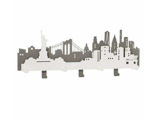 Citt%c3%a0 new york appendiabiti ardesia arti e mestieri