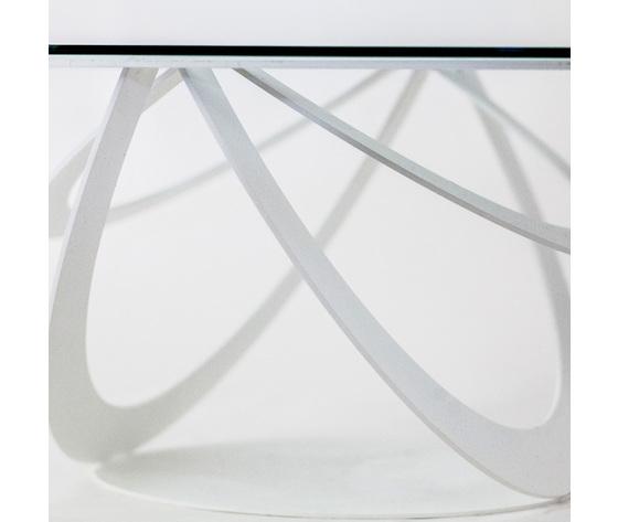 2886 tavolino optical ovale c26 gallery 03