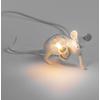 Mouse lamp seletti steso offerta metoo design