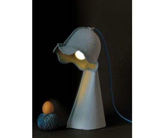 07919azz egg of columbus