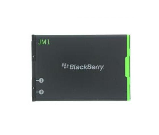 JM1 Batteria Blackberry 9900 Originale
