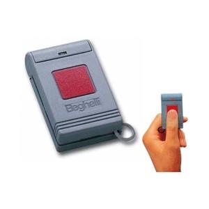 Telecomando Beghelli 3059 per Teleallarmevita  433,92mhz 922 tss
