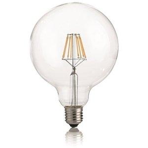 LAMPADINA Globo G120 BEGHELLI  Zafiro Led 56447 12W 1600 lumen