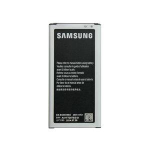 EB-BG900BBE BATTERIA SAMSUNG S5 ORIGINALE BULK