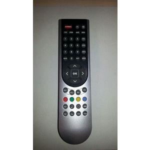 Telecomando RCH8B44 XLX187R-2