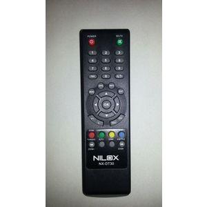 Telecomando NX-DT30 Nilox