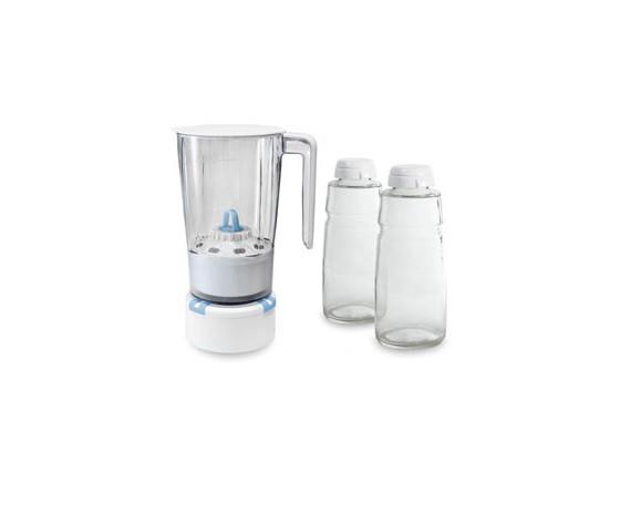 Caraffa Acqua Filter Beghelli 3360