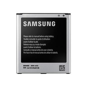 EB-B600BEB Batteria Samsung S4 Originale