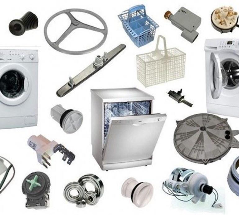 Ricambi elettrodomestici online 800x461