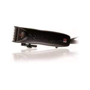 Tagliacapelli Ga.Ma Pro 8 Hair Clipper