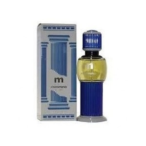 Profumo Mimmina Uomo Eau de Toilette 100 ml Spray