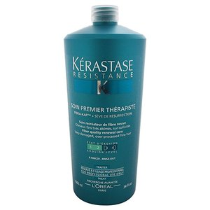SOIN PREMIER THERAPISTE 1000ML