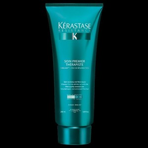 SOIN PREMIERE THERAPISTE 200 ML