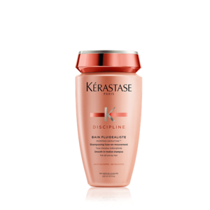 BAIN FLUIDEALISTE CAP. COLORATI 250ML