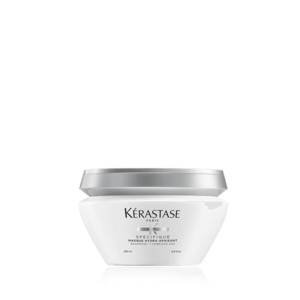 MASQUE HYDRA APAISANTE 200 ML